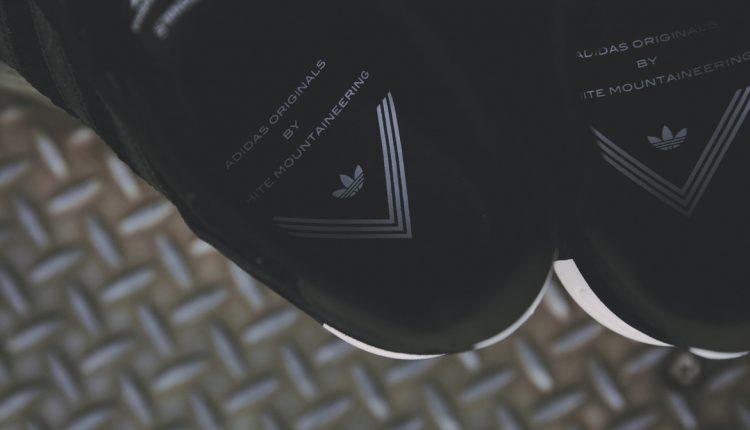 white mountaineering adidas 2017fw-6