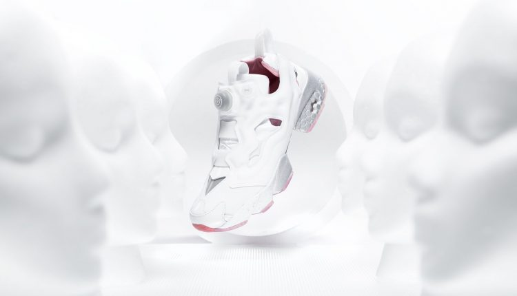 Epitome x Reebok Instapump Fury 'Evolution of the Woman' (8)