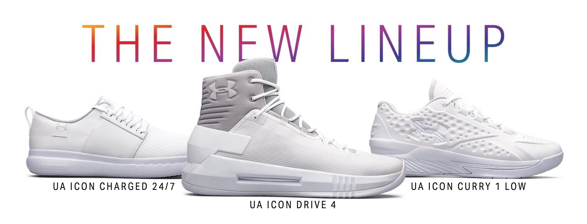 UA-Icon-curry-1-drive-4-charged-24-7