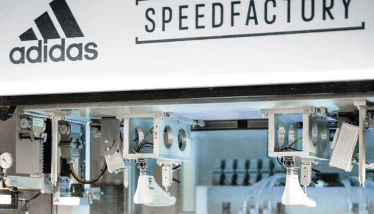 adidas-AM4-London-speedfactory-2