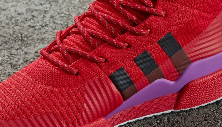 adidas Originals Winter Scarlet and Shock Purple pack-1 (2)