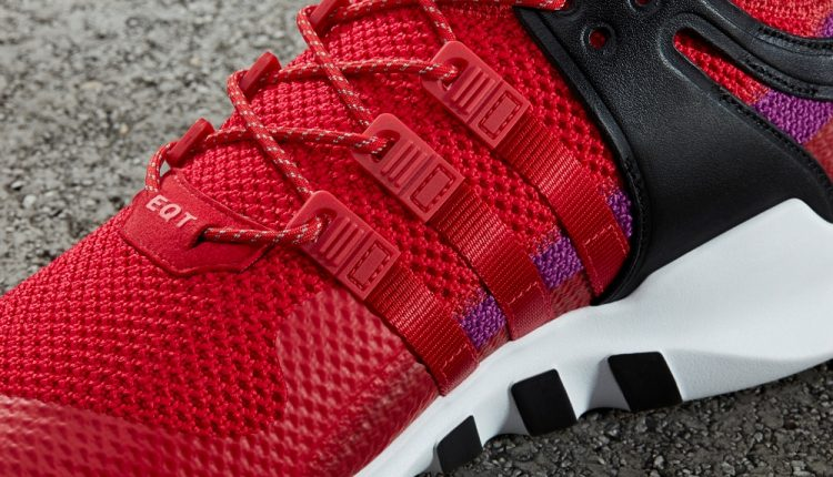 adidas Originals Winter Scarlet and Shock Purple pack-2 (2)