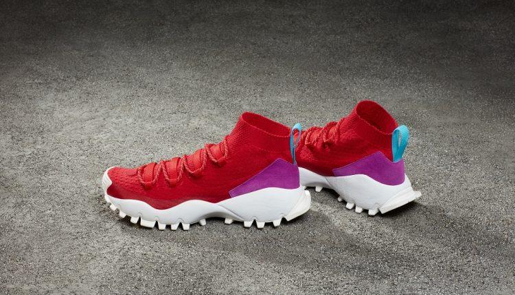 adidas Originals Winter Scarlet and Shock Purple pack-6 (1)
