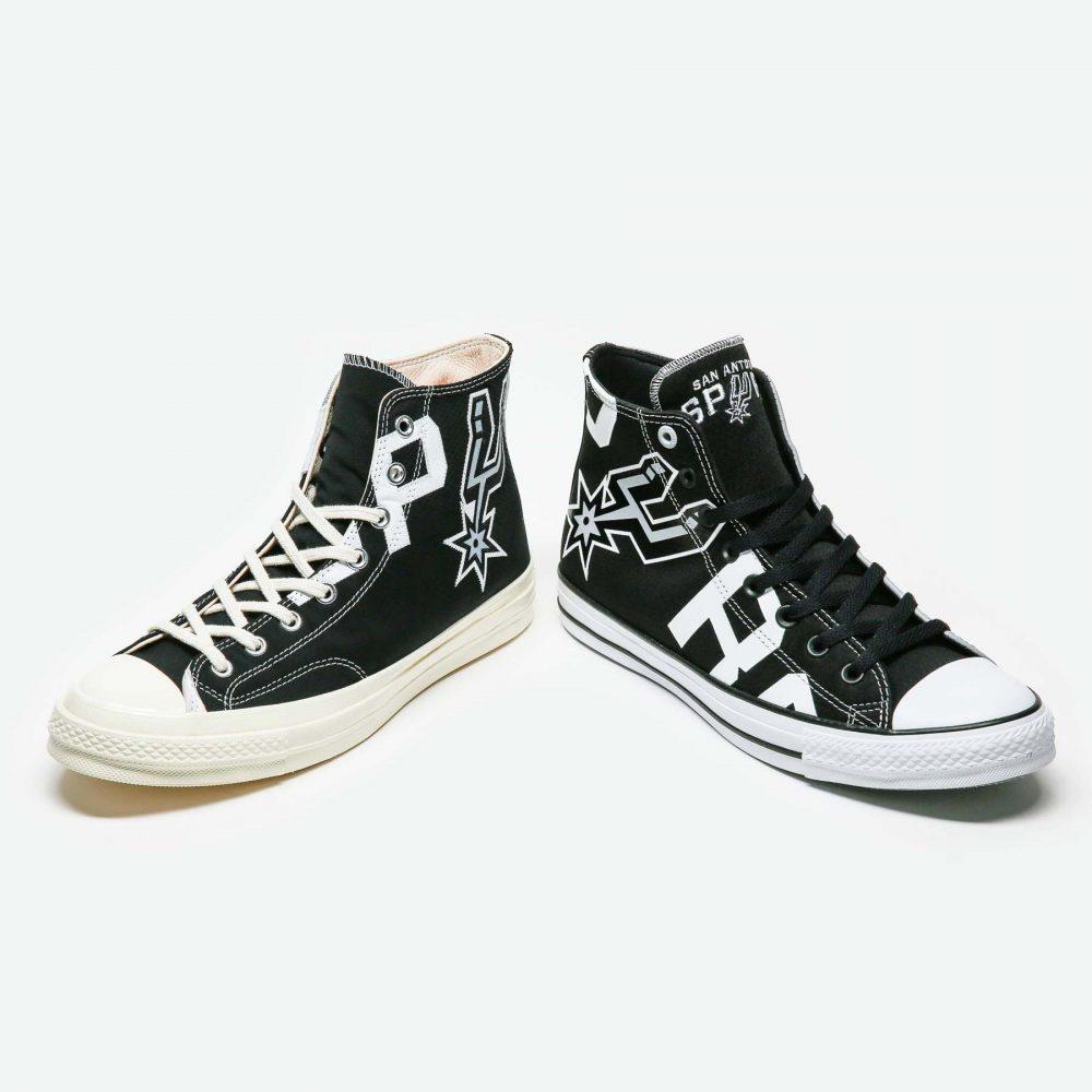 converse-chuck taylor-comparing-2
