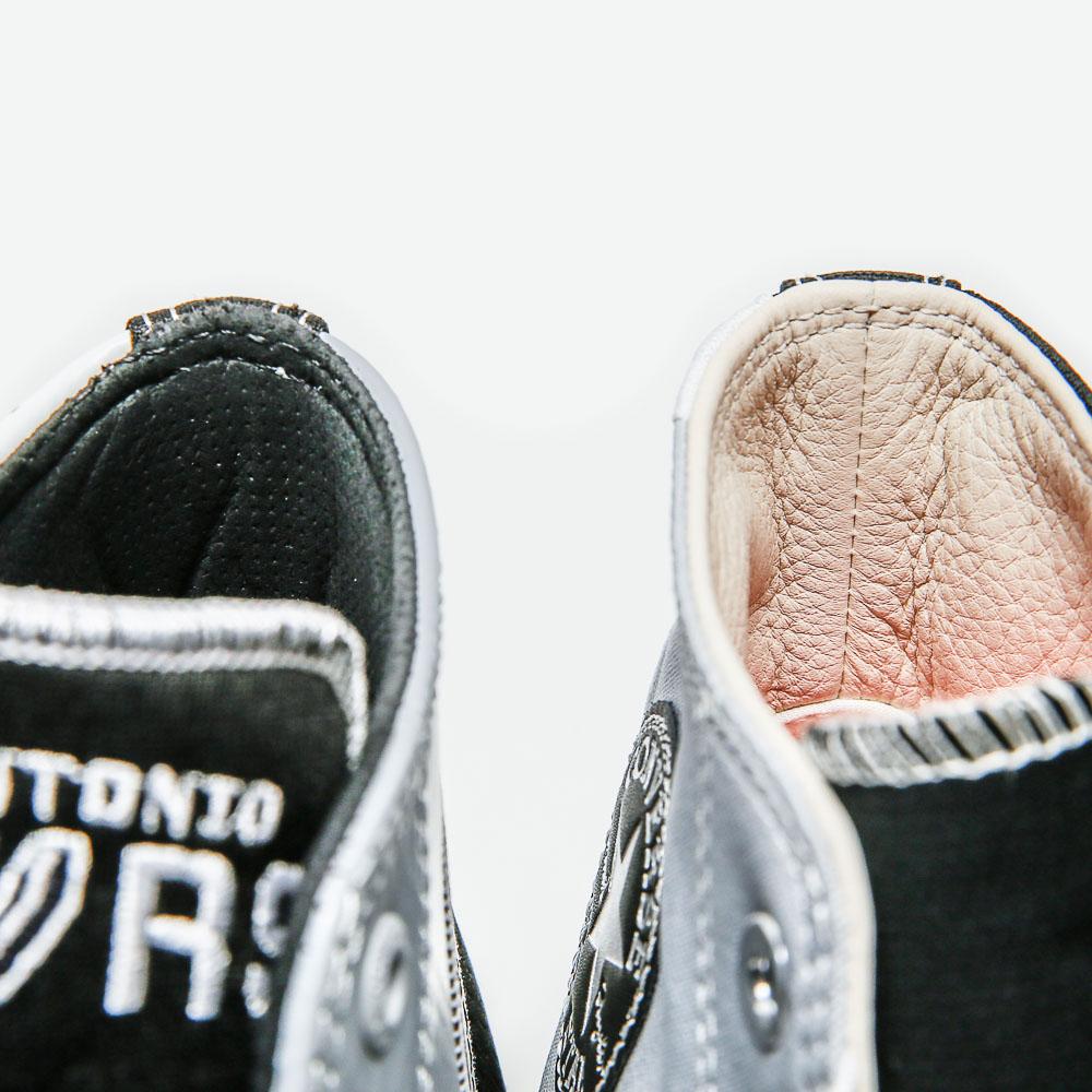 converse-chuck taylor-comparing-9