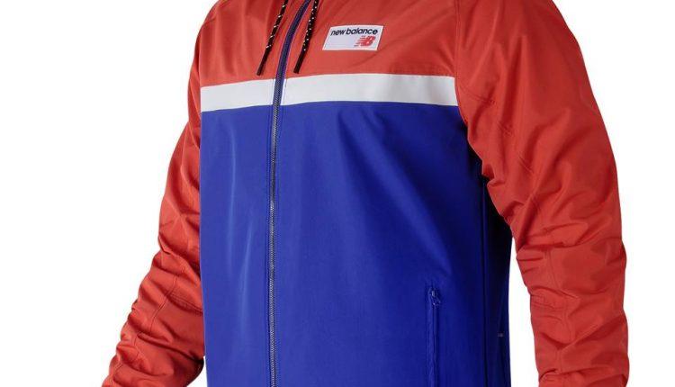 new-balance-574sport-u520-windcheater-jacket (14)
