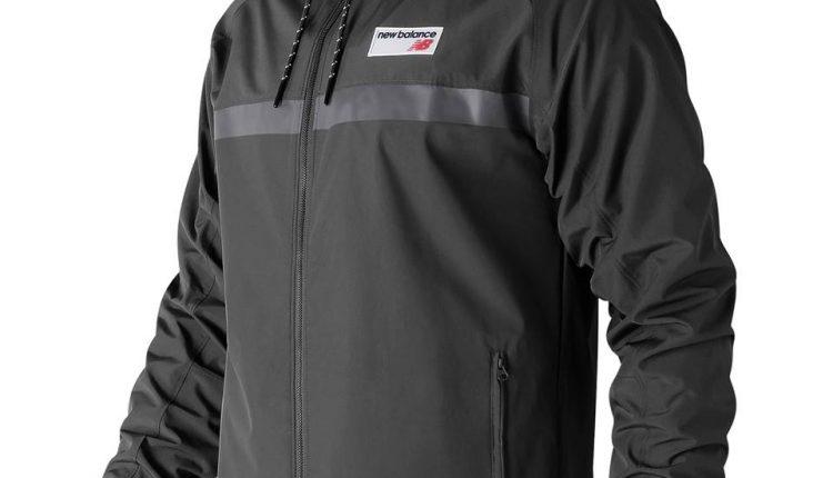 new-balance-574sport-u520-windcheater-jacket (15)