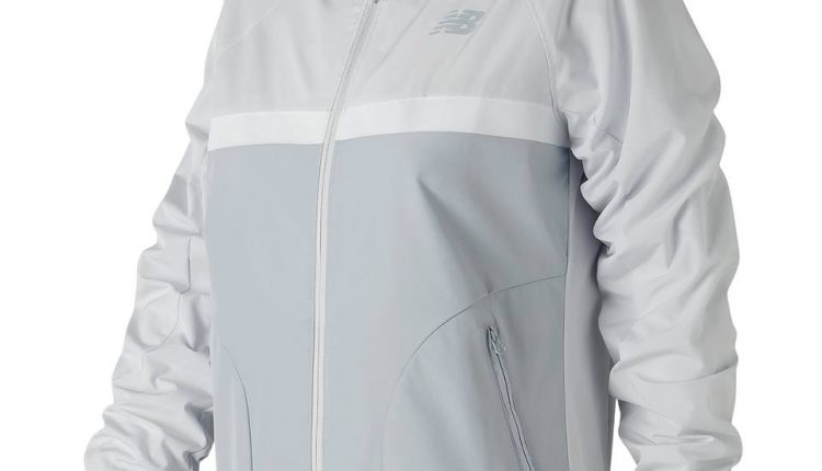 new-balance-574sport-u520-windcheater-jacket (17)