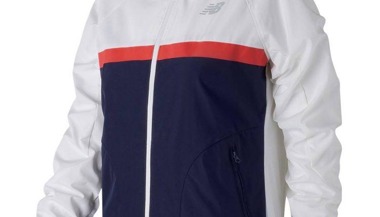 new-balance-574sport-u520-windcheater-jacket (18)