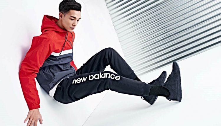 new-balance-574sport-u520-windcheater-jacket (9)
