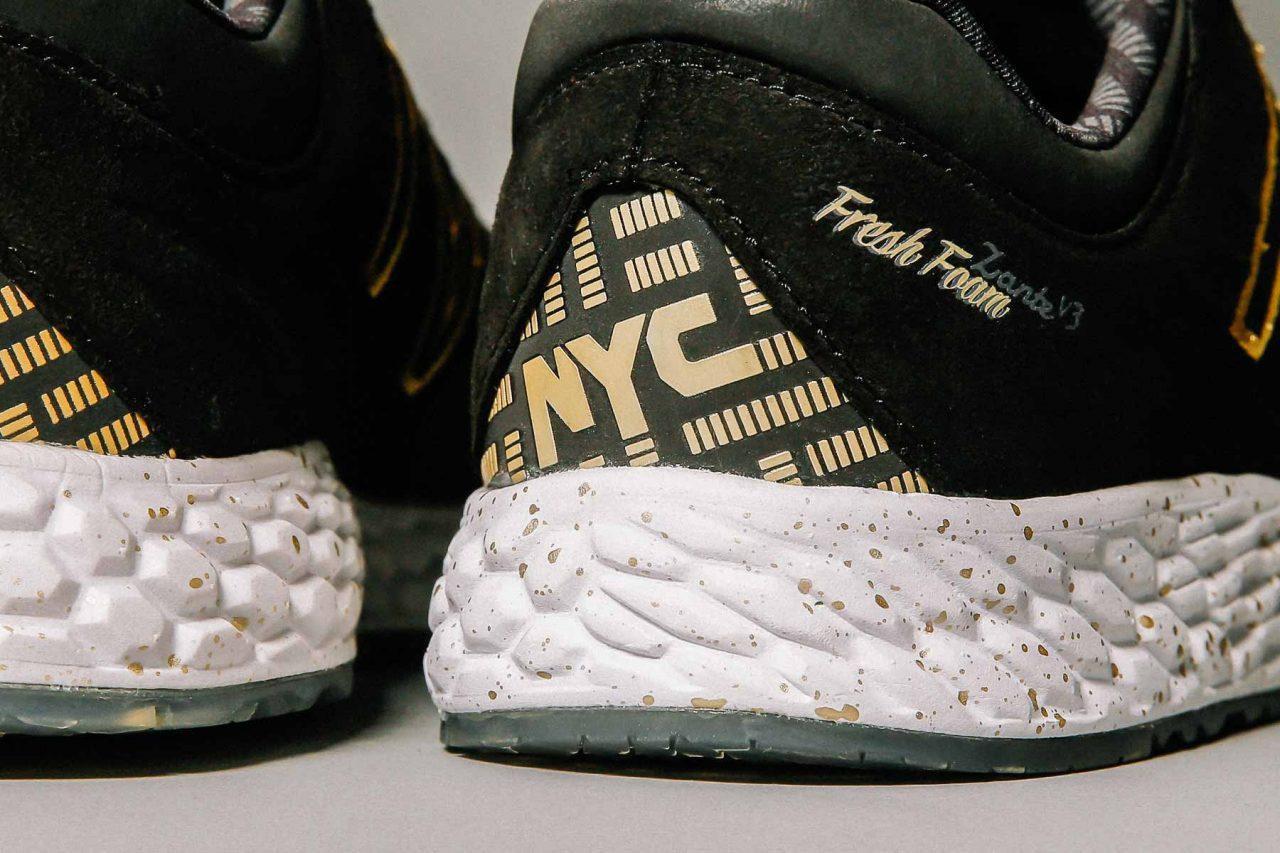 fresh foam zante v3 nyc marathon