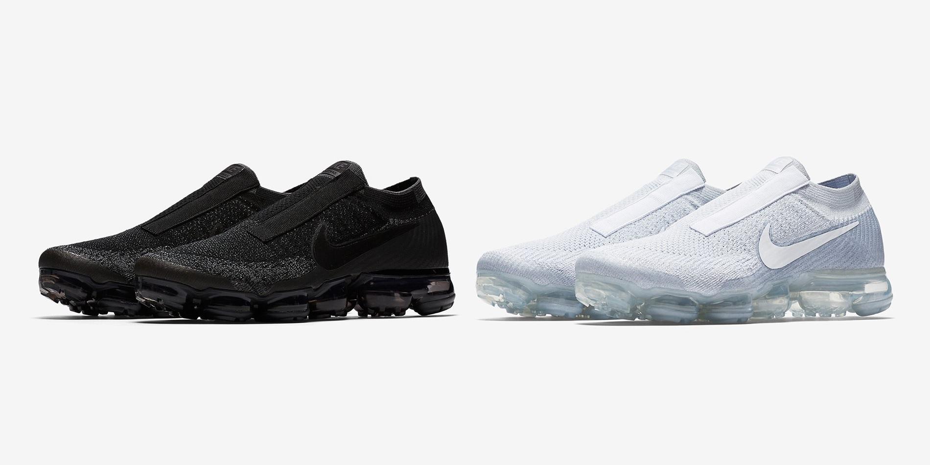 low priced 61969 be1f4 上市速報/ Nike Air VaporMax Flyknit SE 經銷商販售資訊整理 ...