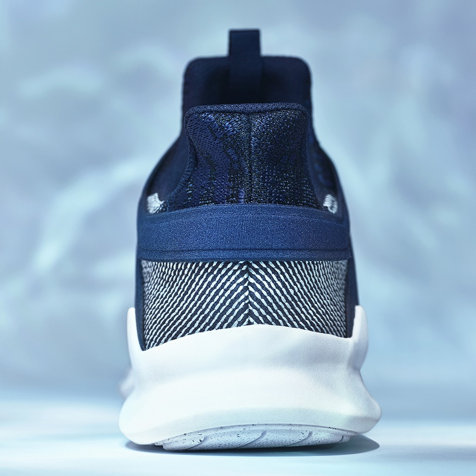 official photos a91a9 9aed5 parley-for-the-oceans-x-adidas-originals-eqt-support-adv-ck ...