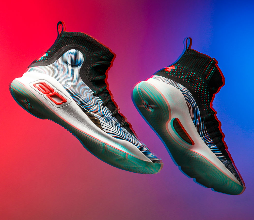 under armour-curry 4-more magic-19