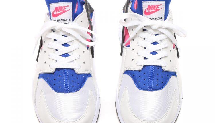 Nike-Air- Huarache-OG-1991-5