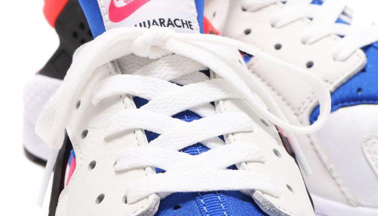 Nike-Air- Huarache-OG-1991-7