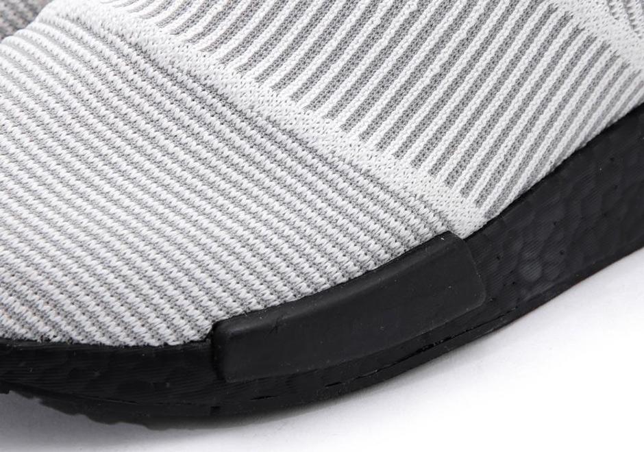 big sale 30149 ec314 adidas-Originals-NMD- City-Sock-Gore-Tex-8 – KENLU.net
