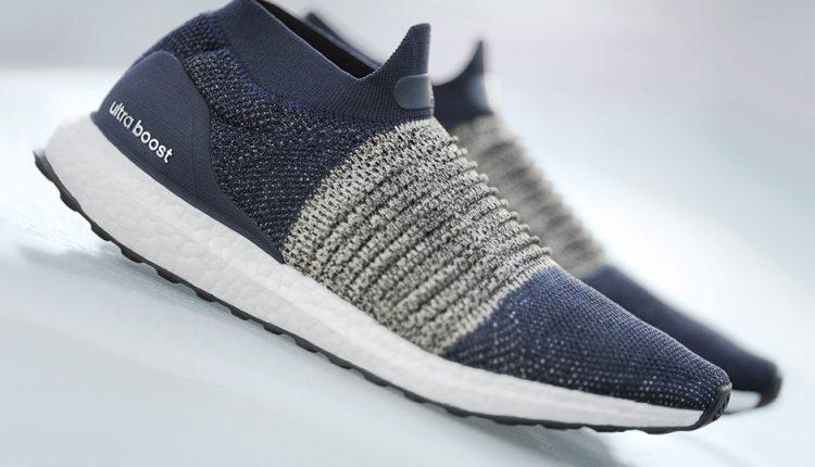 adidas-Running-UltraBOOST-Laceless-blue-1