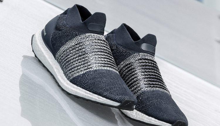 adidas-Running-UltraBOOST-Laceless-blue-2