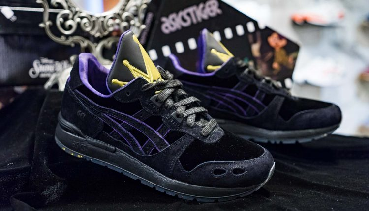 asics-product preview 2018 ss-23
