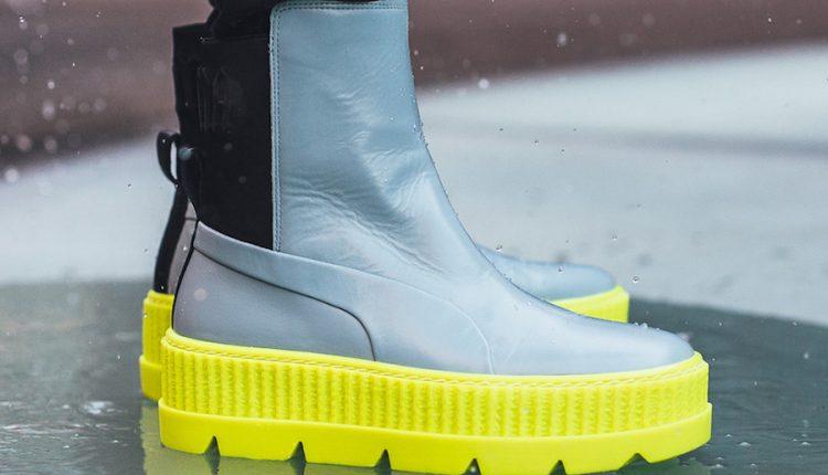 fenty-rihanna-puma-chelsea-sneaker-boot-2