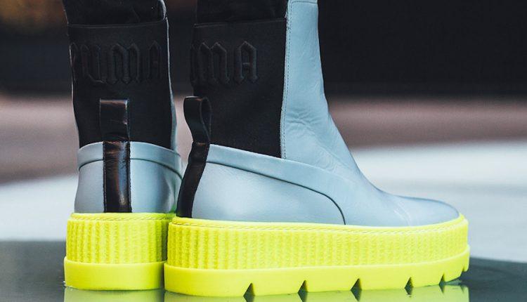 fenty-rihanna-puma-chelsea-sneaker-boot-3