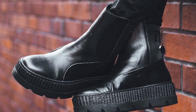 fenty-rihanna-puma-chelsea-sneaker-boot-4