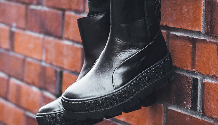 fenty-rihanna-puma-chelsea-sneaker-boot-5