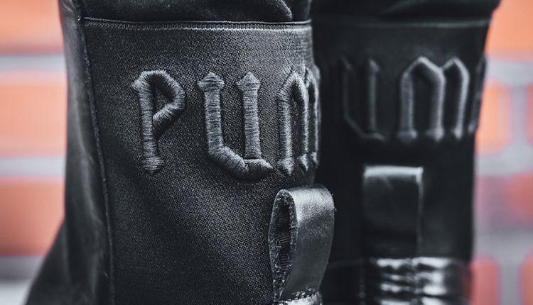 fenty-rihanna-puma-chelsea-sneaker-boot-6