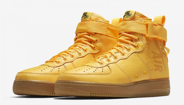 nike-special-field-air-force-1-mid-odell-beckham-jr (4)