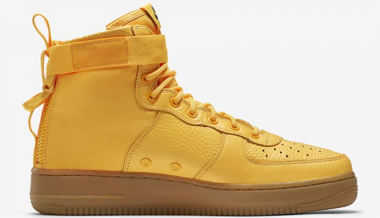 nike-special-field-air-force-1-mid-odell-beckham-jr (5)