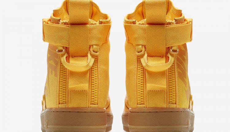 nike-special-field-air-force-1-mid-odell-beckham-jr (7)
