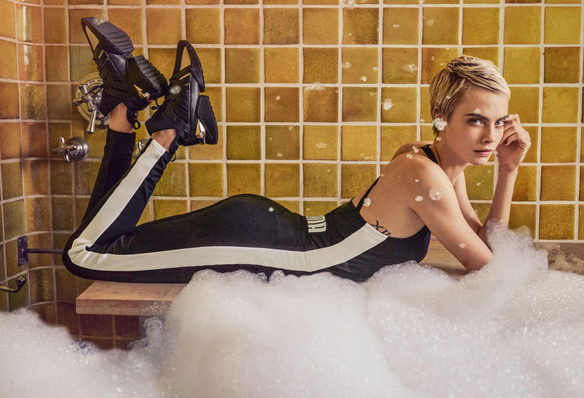 Natalia andreeva sexy 7 Photos,Josefin asplund forced sex in vikings series Sex archive Billy Kidd,Dascha polanco