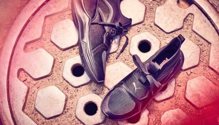 selena-gomez-puma-phenom-training-shoes (2)