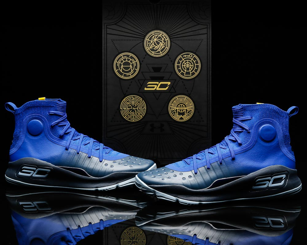 under armour-curry 4-more fun-19