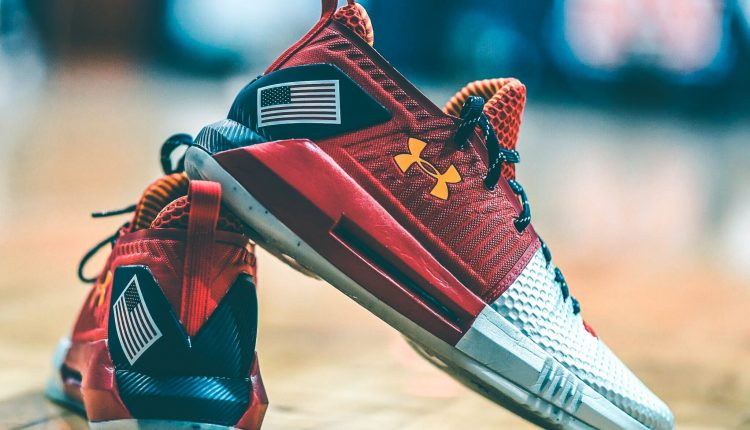 under-armour-drive-4-veterans-day (3)