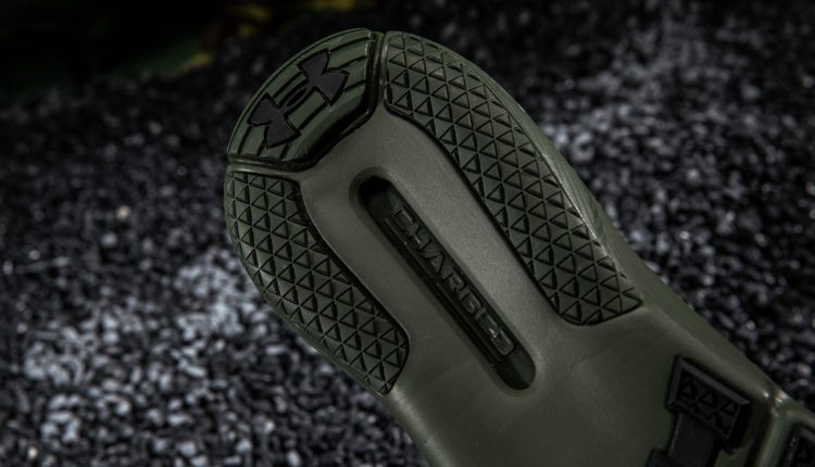 under-armour-project-rock-highlight-delta-new-colorways (11)
