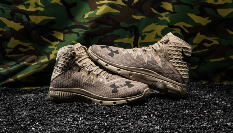 under-armour-project-rock-highlight-delta-new-colorways (2)