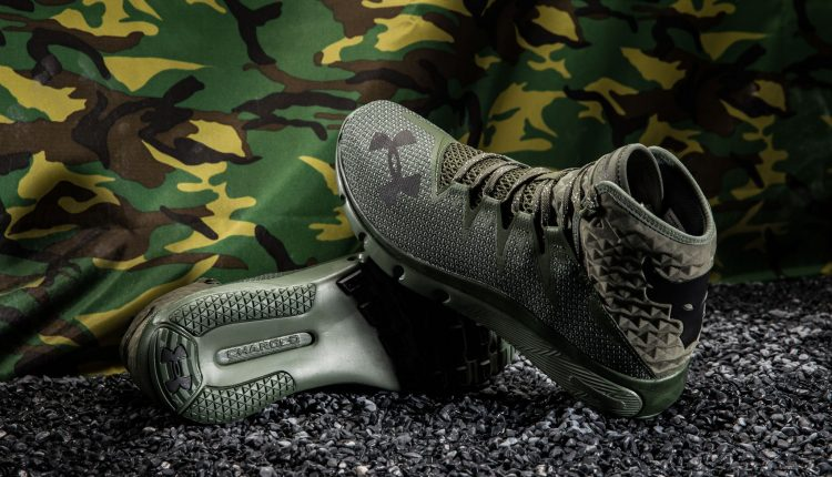 under-armour-project-rock-highlight-delta-new-colorways (3)