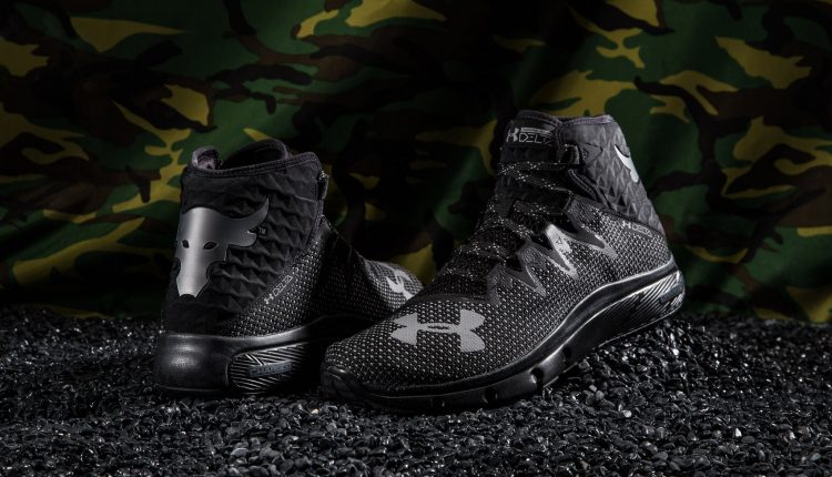 under-armour-project-rock-highlight-delta-new-colorways (4)