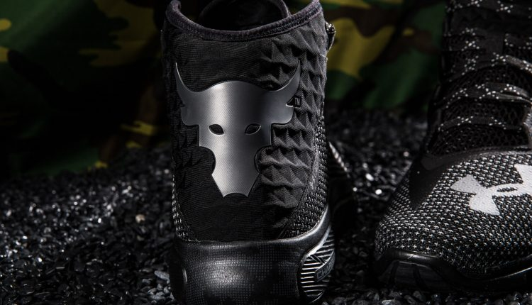 under-armour-project-rock-highlight-delta-new-colorways (6)