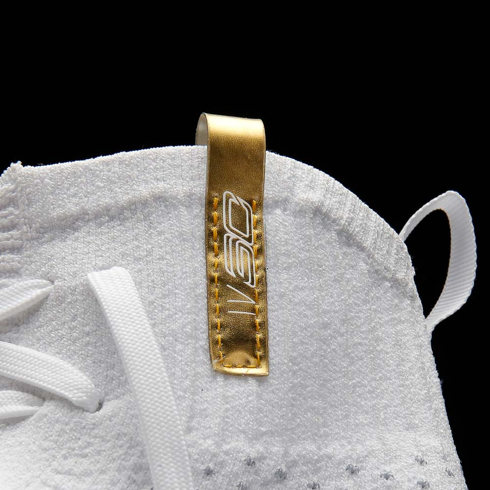 underarmur-curry 4-wht gld-40