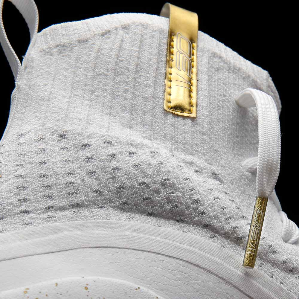 underarmur-curry 4-wht gld-44