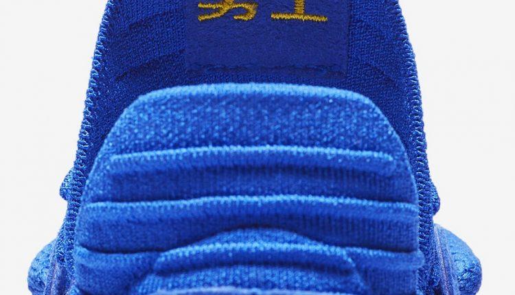 Nike Basketball City edition (4)