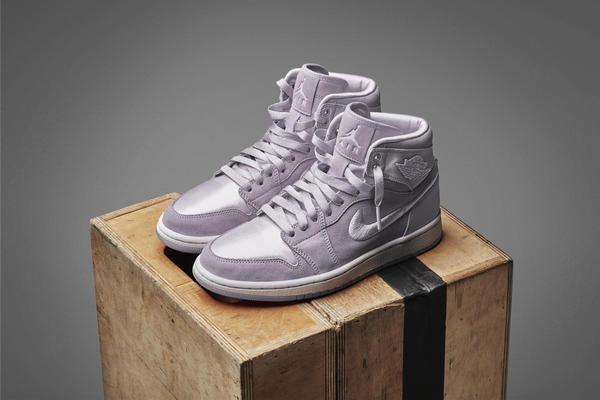 Air Jordan I SOH (1)
