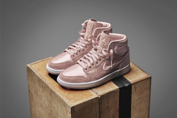 Air Jordan I SOH (10)