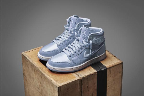 Air Jordan I SOH (2)
