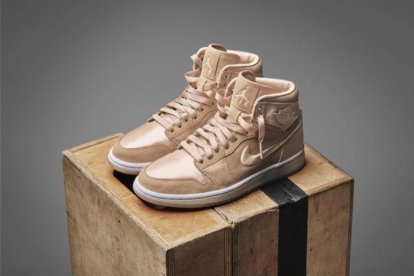 Air Jordan I SOH (3)
