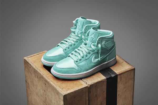 Air Jordan I SOH (4)