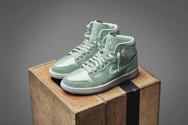 Air Jordan I SOH (5)